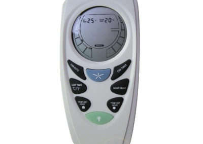 273_beacon_lucci_remote_control