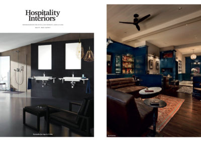 hospitality_interiors_hassell