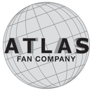 atlas_at_henley_fan