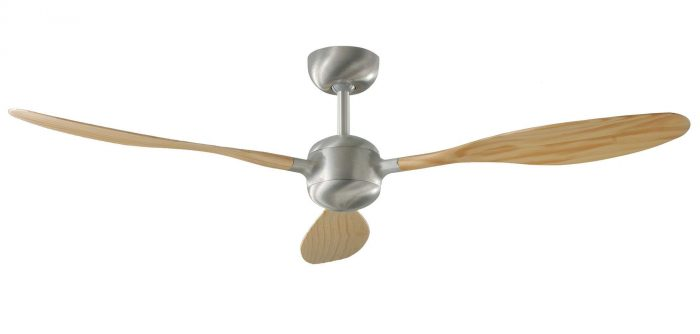 008_Lucci_ceiling_fan_210392_Woody_brushed_aluminium
