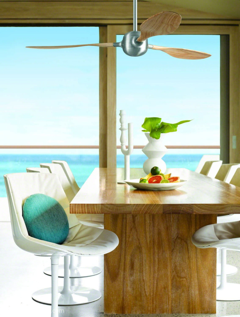 Perfect Conservatory Ceiling Fans