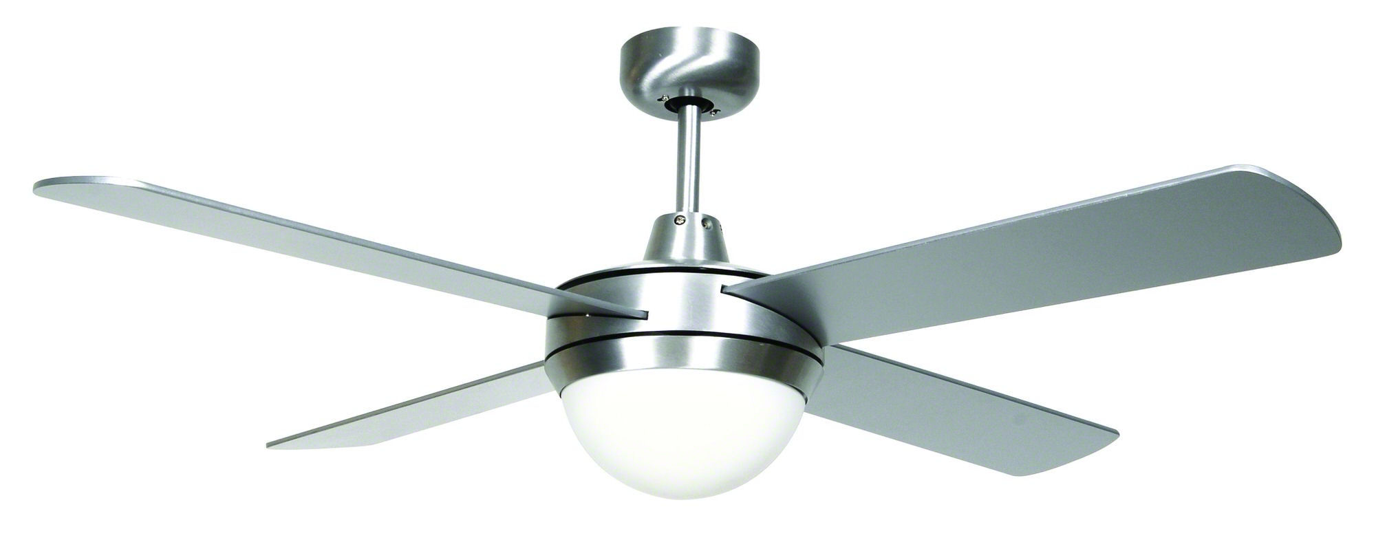 Lucci futura eco ceiling fan new 2016 aloadofball Images