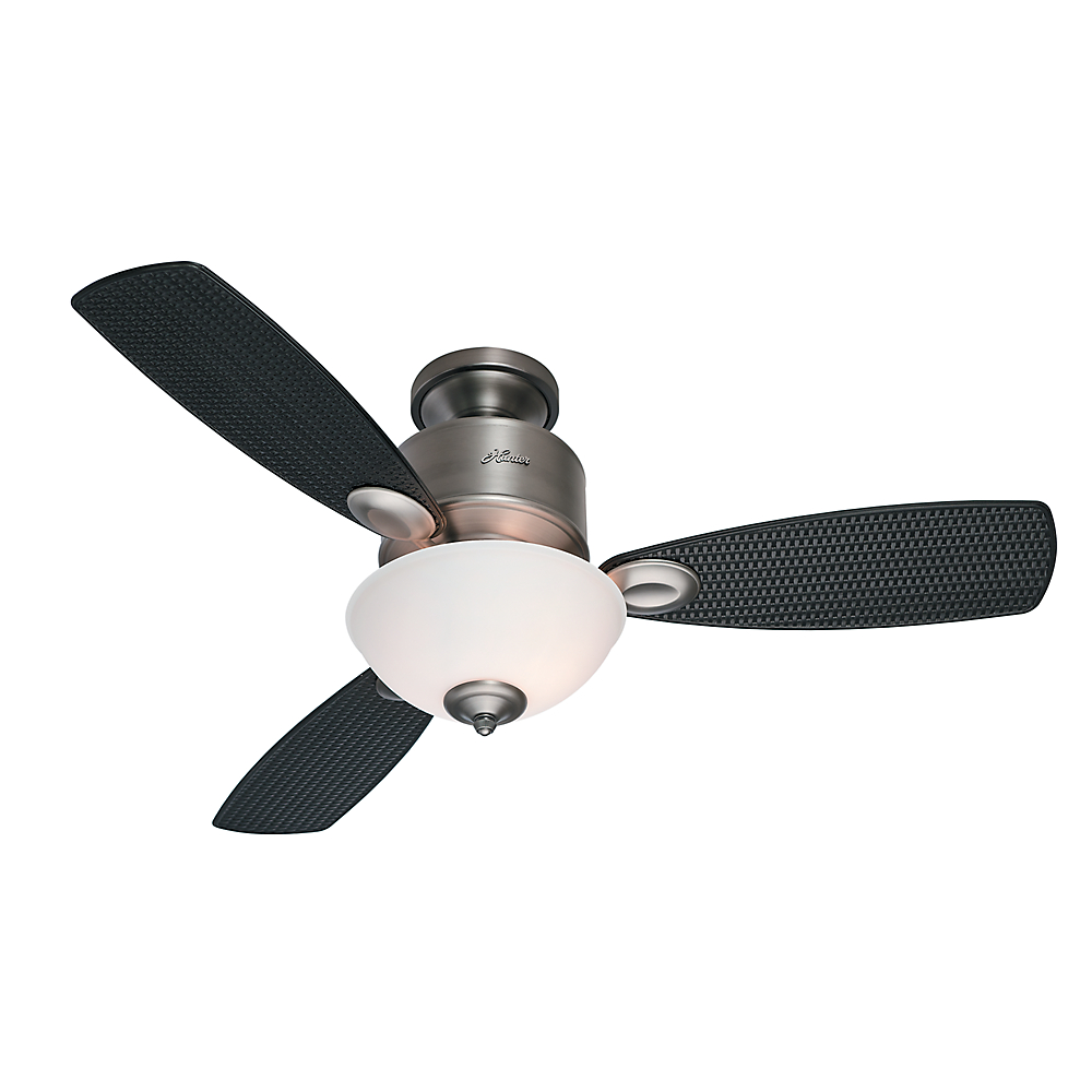 Hunter Kohala Bay Ceiling Fan - New 2016!