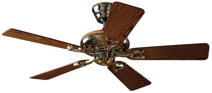 051_Hunter_ceiling_fan_24032_seville_bright_brass