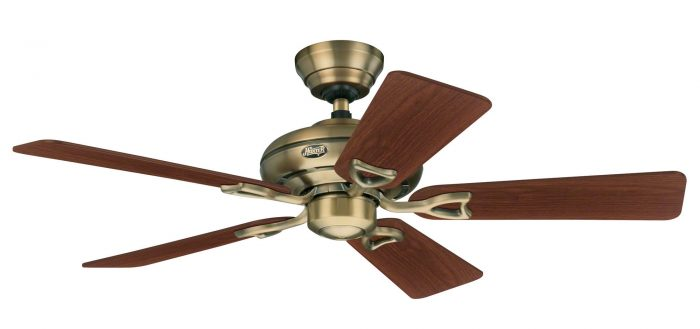 053_Hunter_ceiling_fan_24034_seville_antique_brass