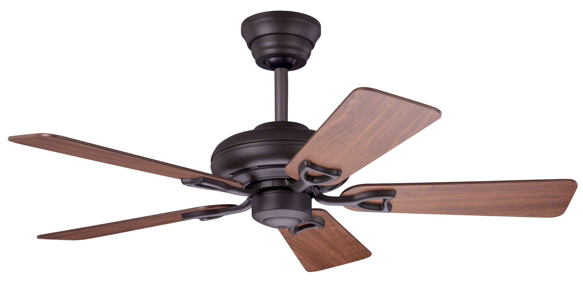 Hunter seville ii ceiling fan - Pictures of ceiling fans ...