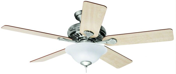 062_Hunter_ceiling_fan_24041_Vista_Fan_Brushed_Nickel