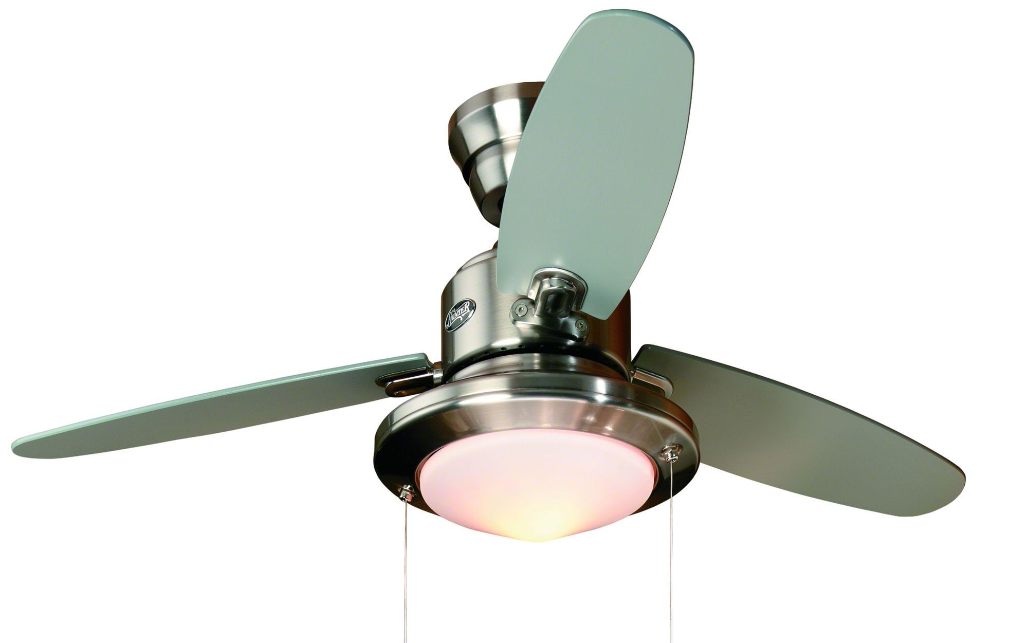 Hunter Merced Ceiling Fan