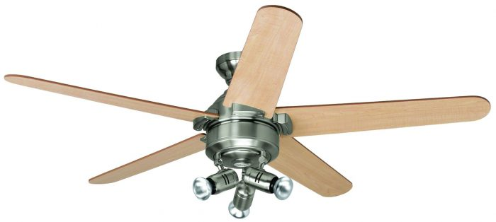 Hunter lemoyne ceiling fan mozeypictures Image collections