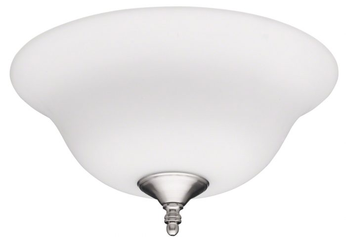 080_Hunter_ceiling_fan_24126_light_bowl