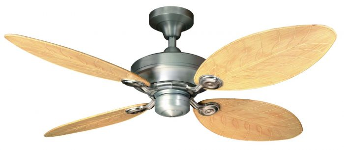 086_Hunter_ceiling_fan_24132_outdoor_aluminium