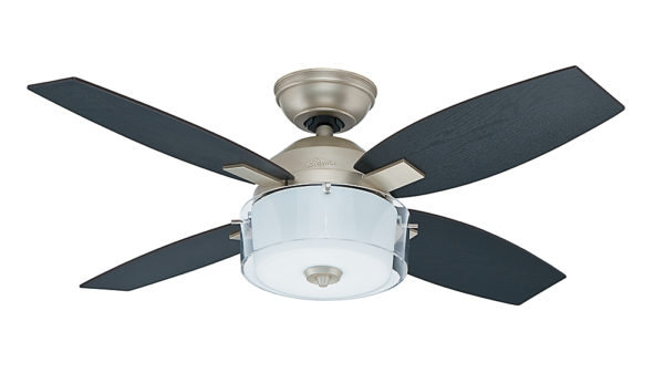 Hunter Central Park Ceiling Fan