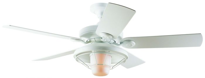 089_Hunter_ceiling_fan_24144_outdoor_white_light