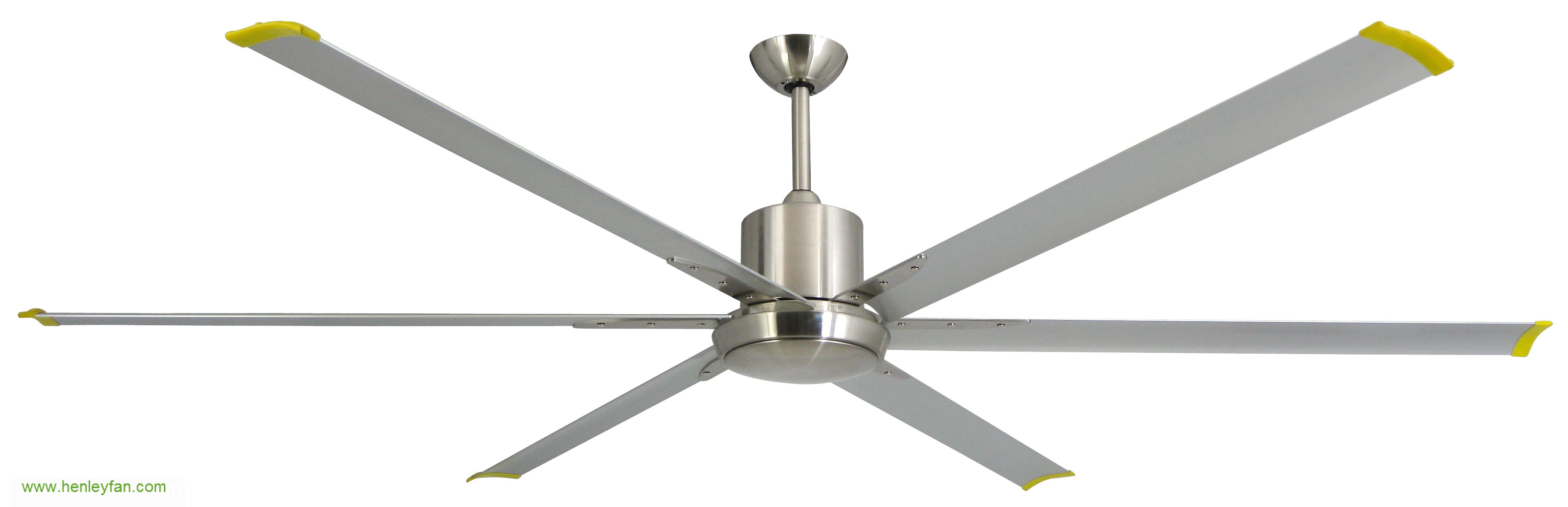 Mrken helicopter 6he84 very large low energy dc ceiling - Pictures of ceiling fans ...