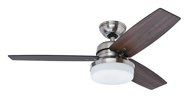 Hunter Galileo Ceiling Fan