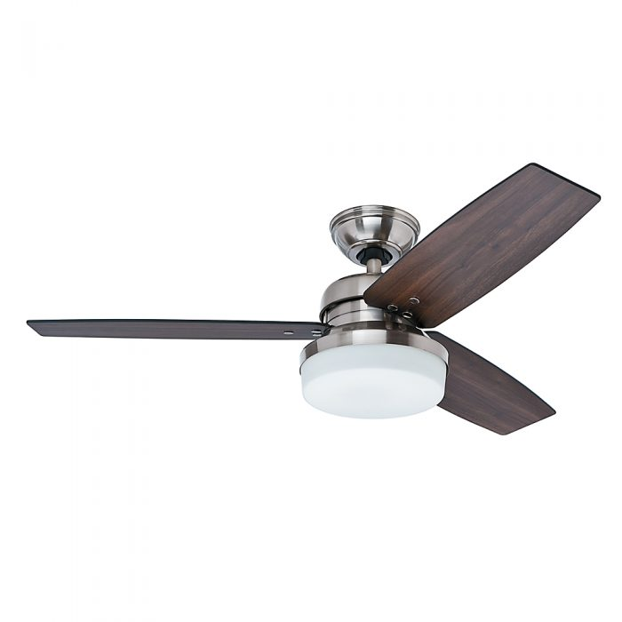 110_Henley_Ceiling_Fan_50621_Galileo_Brushed_nickel