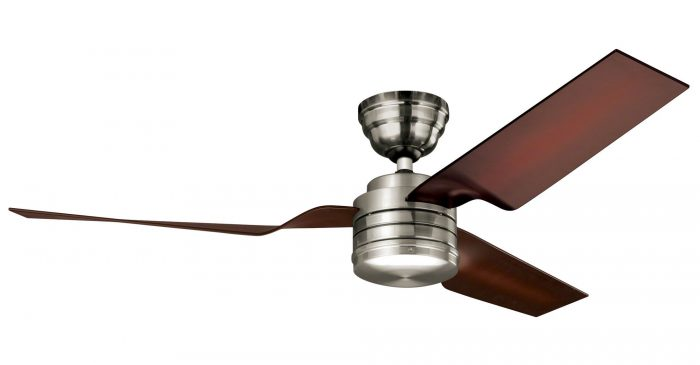 119_Hunter_ceiling_fan_24230_flight_brushed_nickel