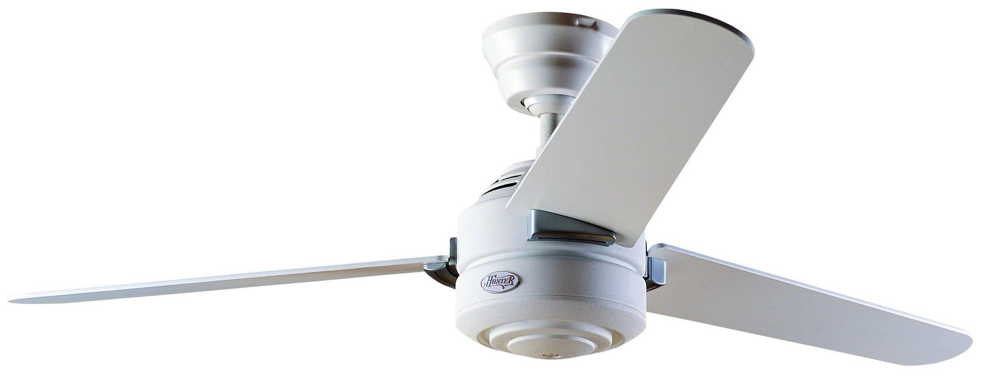 Hunter Carera Ceiling Fan