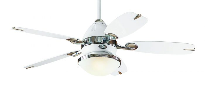 138_Hunter_ceiling_fan_24256_retro_white