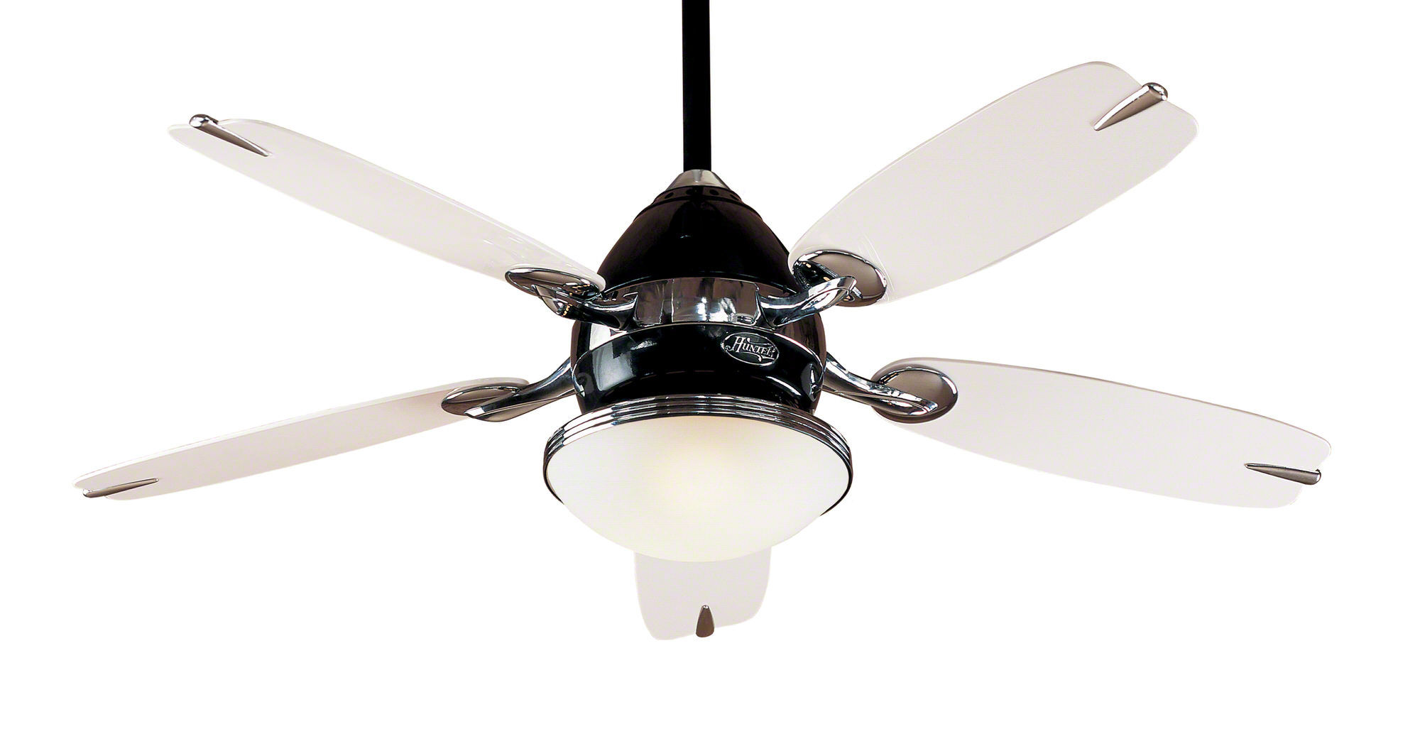 hunter retro ceiling fan 20 off last few