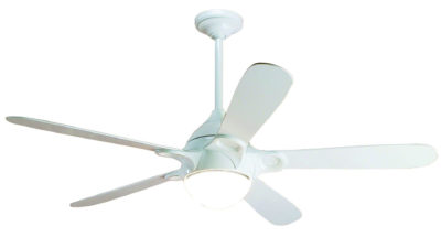 Hunter Lugano Ceiling Fan