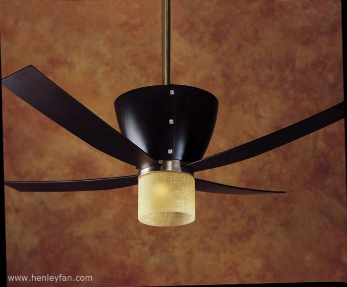 148_Hunter_ceiling_fan_24270_valhalla_coffee_light