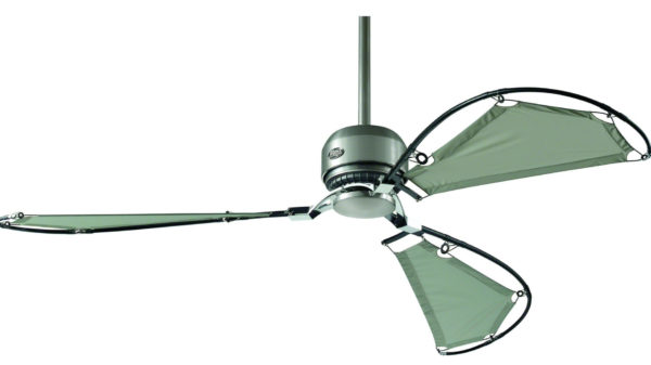Hunter Ceiling Fan Avalon Replacement Cloth Blades
