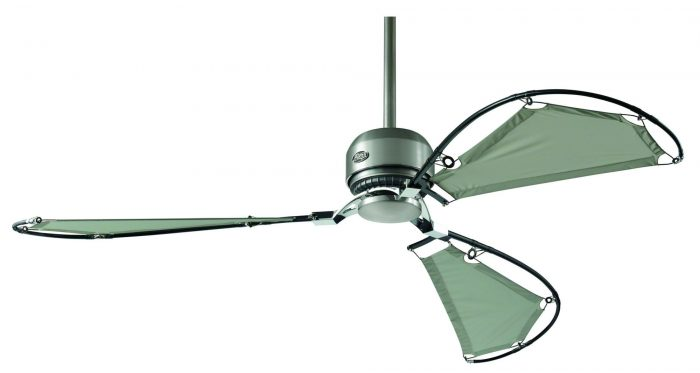 156_Hunter_ceiling_fan_24282_avalon_grey