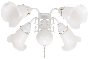172_Hunter_ceiling_fan_24327_colonial_white
