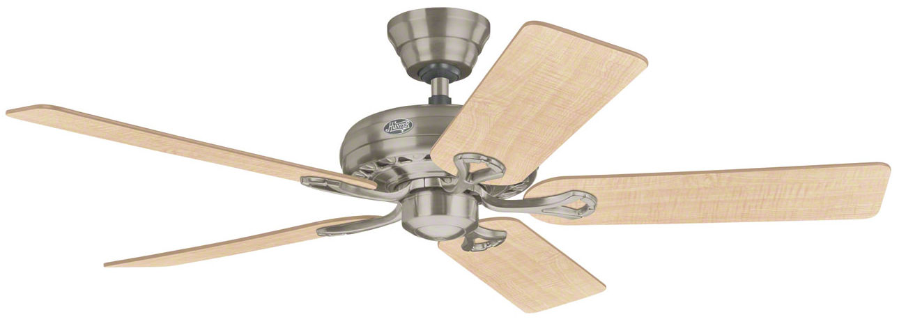 Hunter Savoy Ceiling Fan Amp Free Remote