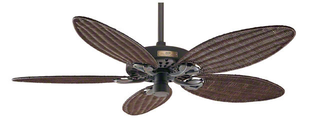 Hunter original ceiling fan original white 50681 mozeypictures Gallery