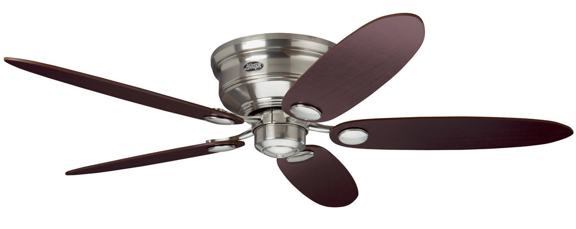 ceiling fan for low ceiling. ceiling fan for low d