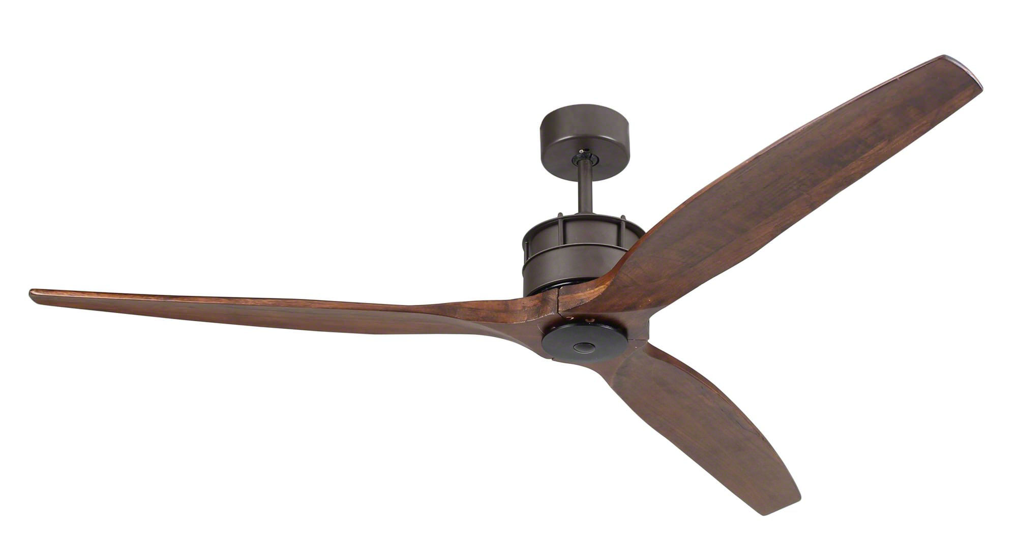Lucci Akmani Ultra-Low Energy DC Ceiling fan - New 2016!