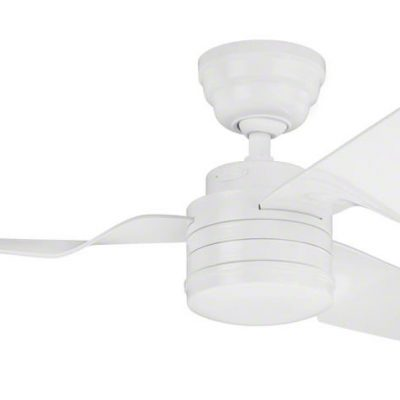 Hunter Cabo Frio Outdoor Ceiling Fan
