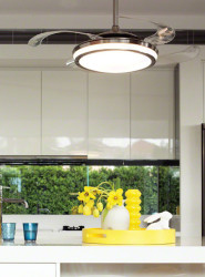 346_Henley_Fanaway_fan_Evo2_kitchen