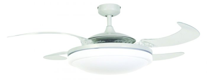 ip white ceilings mainstays walmart hugger ceiling indoor light fan com with