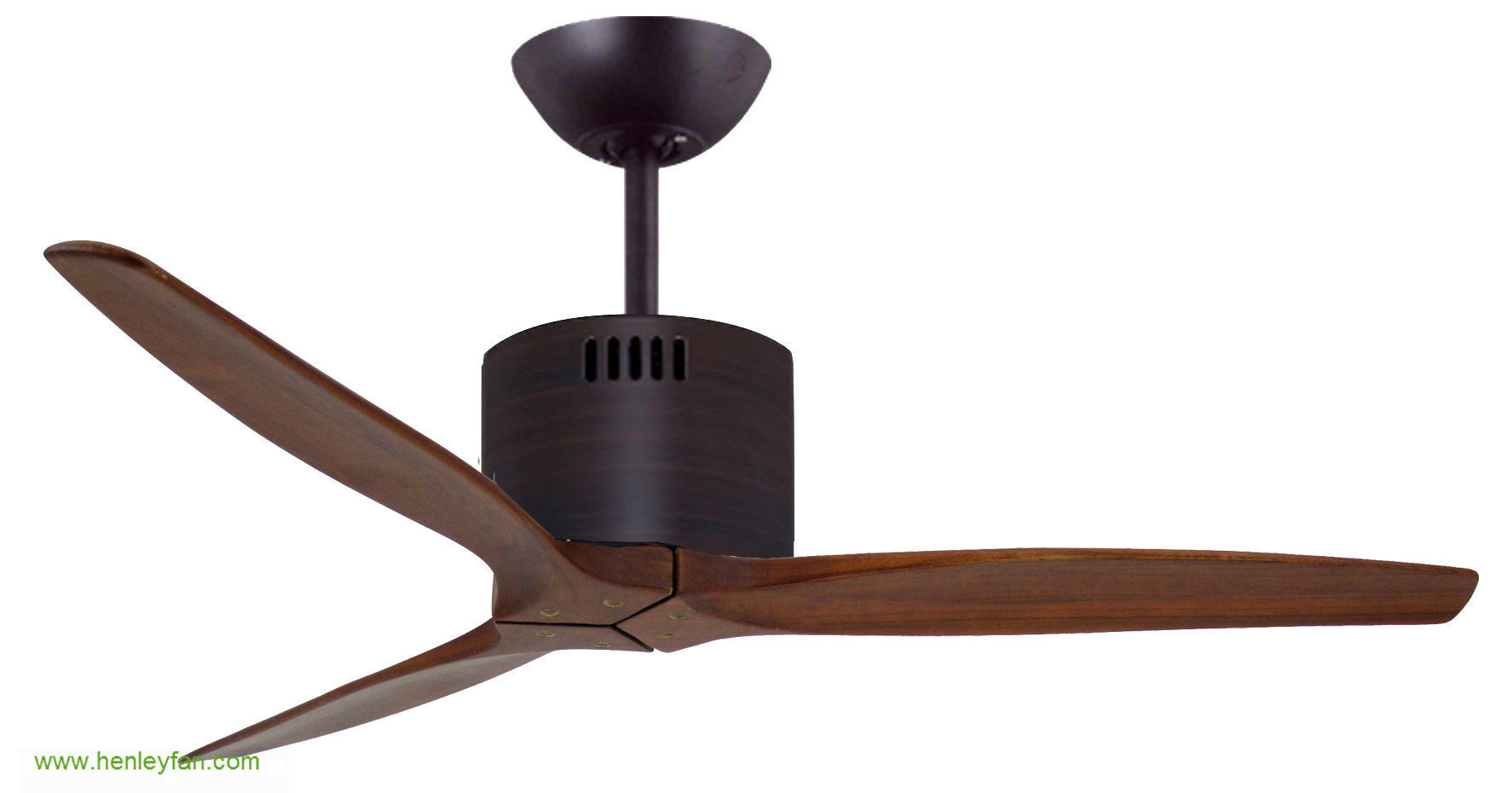 Mrken Slim Designer Low Energy Dc Ceiling Fan In Matt