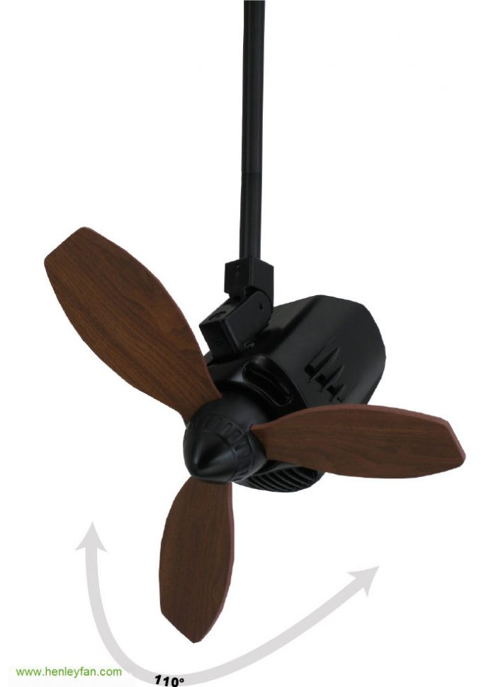 Designer Wall Mounted Fans : Wall mounted designer fans shop stylish