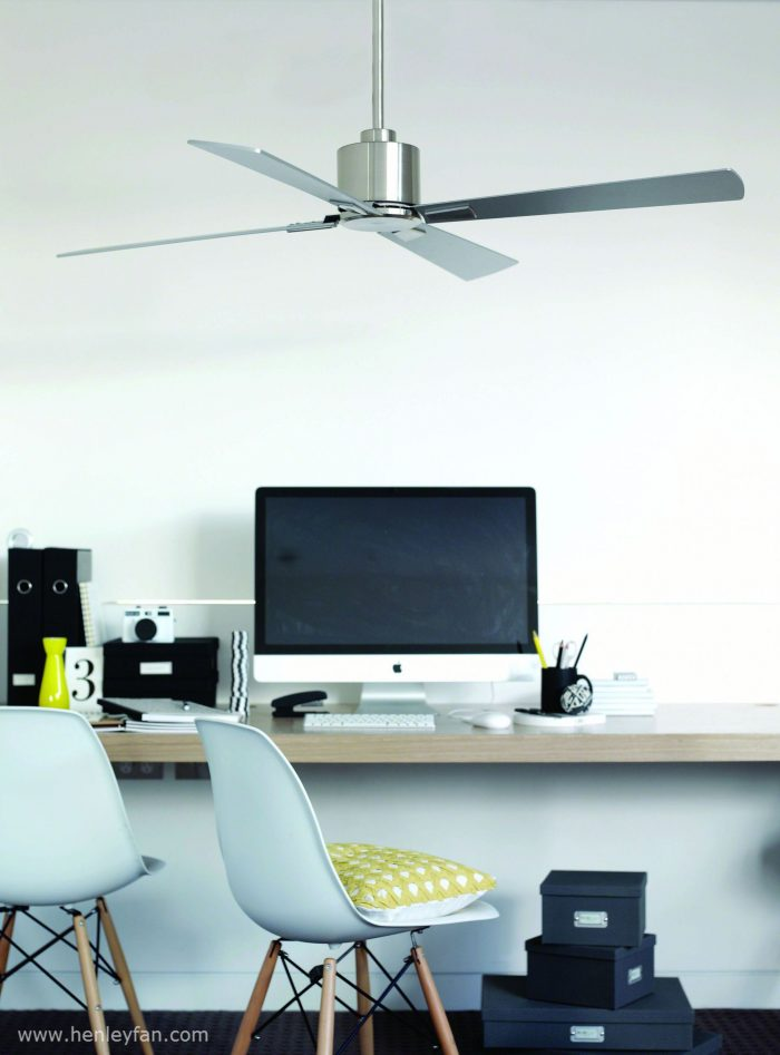 Lucci airfusion climate i ceiling fan ask mozeypictures Gallery
