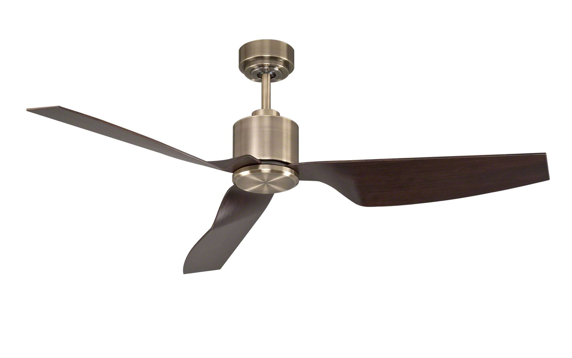 Lucci Airfusion Climate Ii Low Energy Dc Ceiling Fan 50