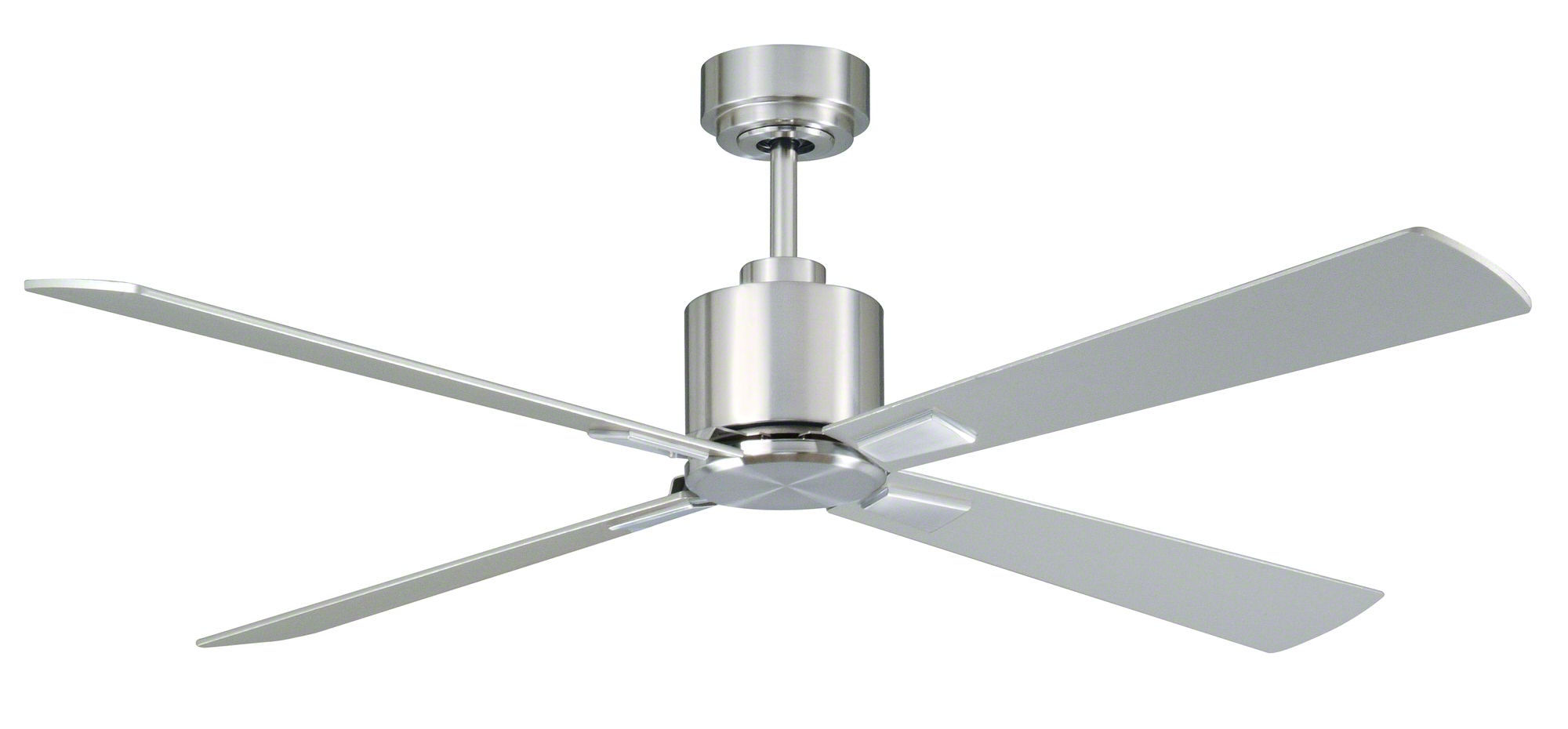 Lucci airfusion climate i ceiling fan mozeypictures Gallery