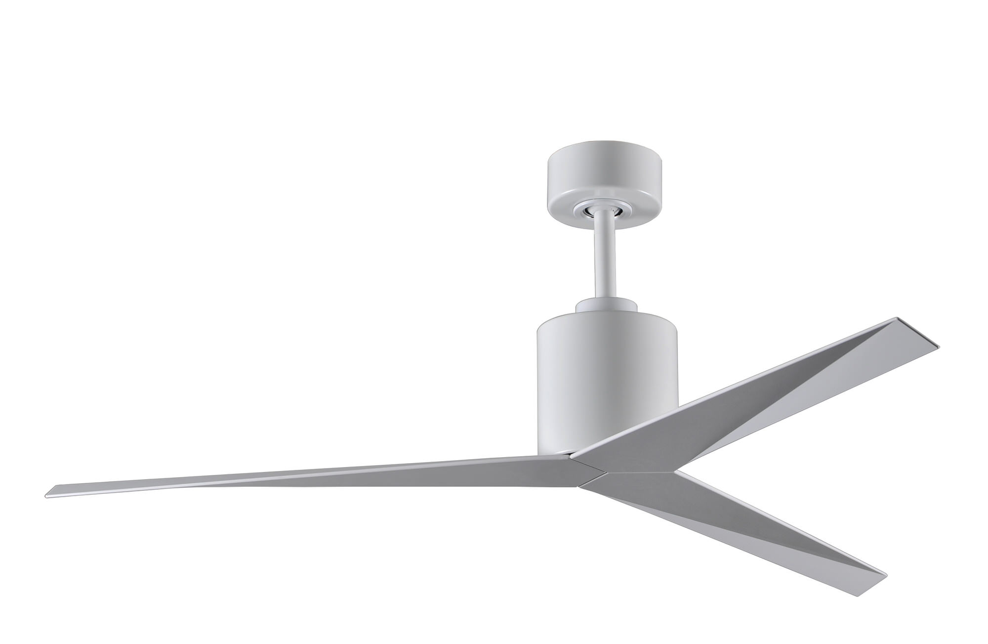 Matthews atlas eliza architects low energy dc ceiling fan aloadofball Images