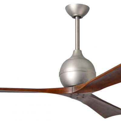Matthews-Atlas Irene 3 Low Energy DC Ceiling Fan