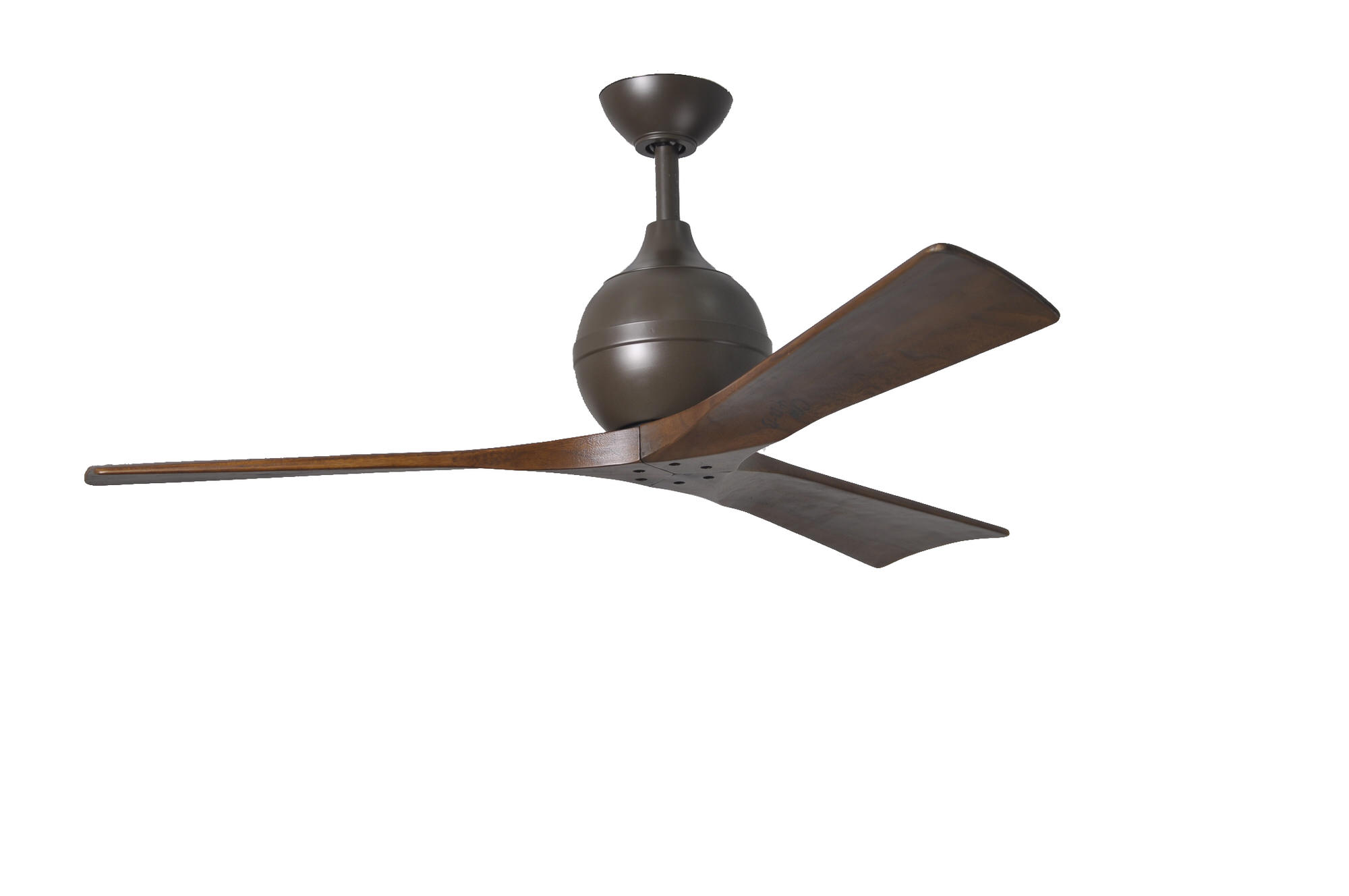 Matthews atlas irene 3 low energy dc ceiling fan - Pictures of ceiling fans ...