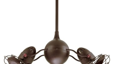 3_Matthews_Acqua_Ceiling_Fan_Textured_Bronze_Metal