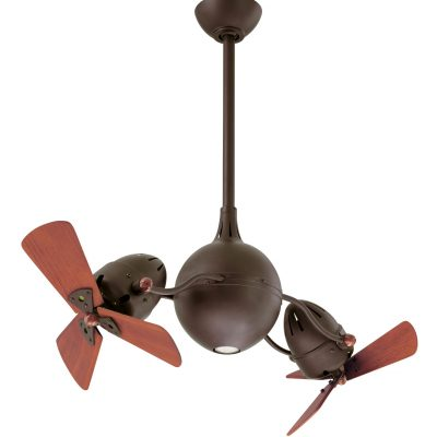4_Matthews_Acqua_Ceiling_Fan_Textured_Bronze_Wood