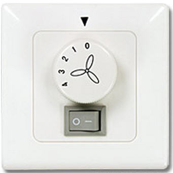 Ceiling Fan Remote Controls Wall Controls