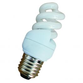 283_henleyfan_lightbulb-sp3-e27-spiral