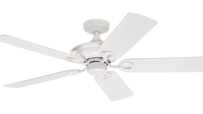 Hunter Maribel Ceiling Fan