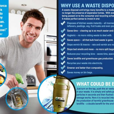 why_use_a_waste_disposal_unit_Page_1